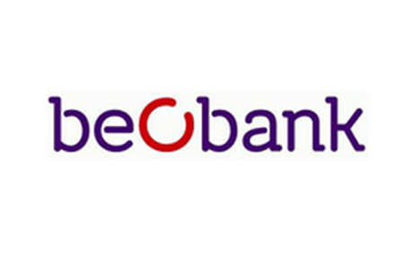 beo-bank-logo