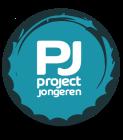 projo_logo