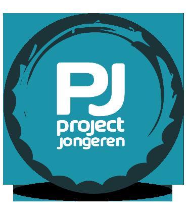 Project Jongeren