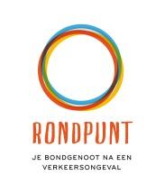 Rondpunt_logo6