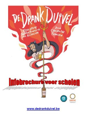 infobrochure_scholen