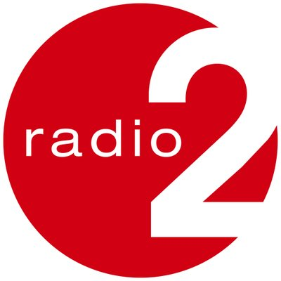 radio2_logo